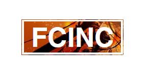 logo_fcinc